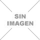 Grupo alca soluciones integrales en inform tica chihuahua for Grupo alca
